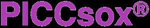 PICCsox logo